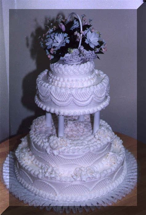 walmart wedding cakes prices wedding cakes  hofers