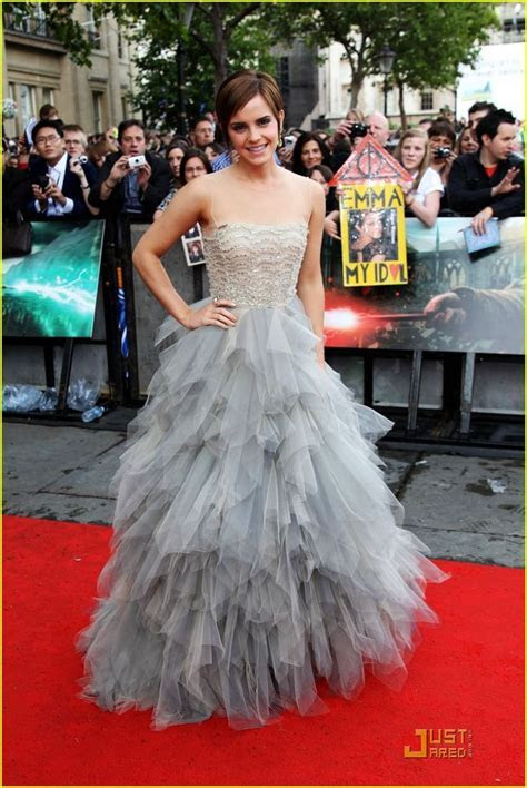 125 best images about emma watson harry potter 2011 on