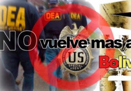 http://globedia.com/imagenes/noticias/2011/11/9/morales-dea-volvera-bolivia_1_960674.jpg