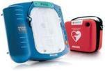 Automatic External Defibrillator