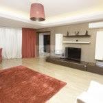 #domenii #Domeniipark #vanzare #apartament #lux #compound #terasa #parc #olimob #realestate (24)
