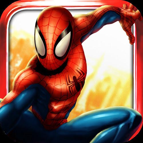 Spider-Man™_ Total Mayhem