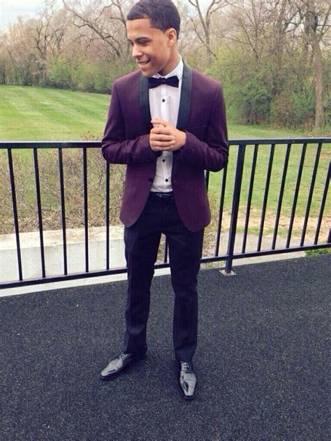Prom Suits For Black Guys Dress Yy