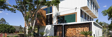 Homes From Shipping Containers Floor Plans