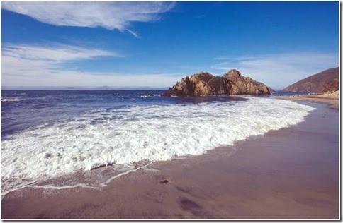 Praia Pfeiffer__A ação das ondas4