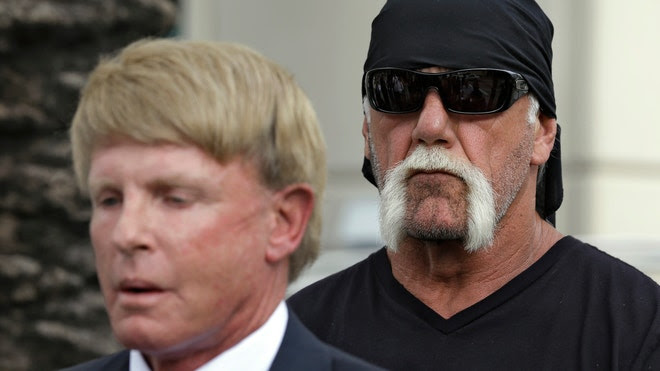 hulk hogan lawyer outside court 660 AP.JPG