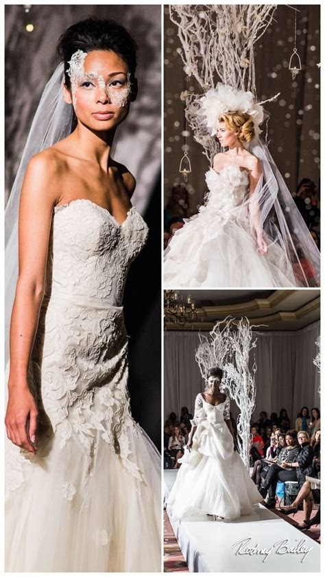 Best 25  Washington dc fashion ideas on Pinterest