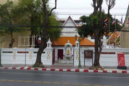 Brahmin Temple Devasathan Bangkok Location Attractions Map,Location Attractions Map of Brahmin Temple Devasathan Bangkok Thailand,Brahmin Temple Devasathan Bangkok Thailand accommodation destinations hotels map reviews photos pictures