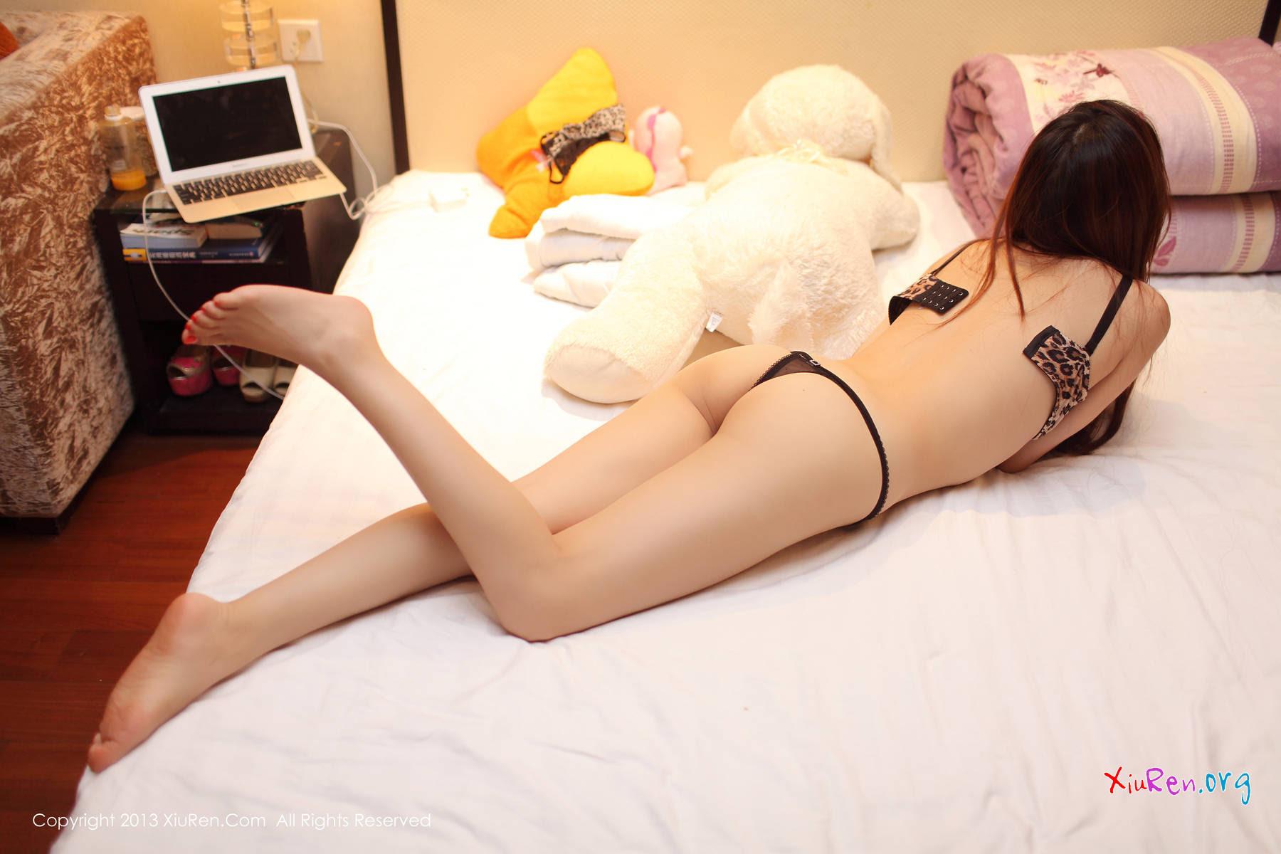 PhimVu-Blog-XiuRen-N00043-baby-0066.jpg