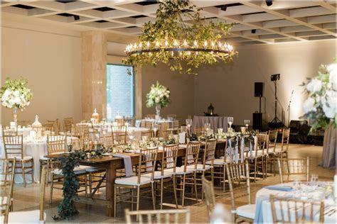Christian and Silven's Cummer Museum Wedding