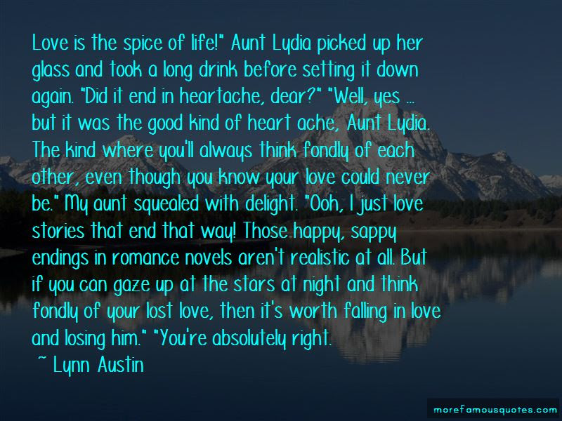Quotes About Losing Your Love Of Your Life Top 9 Losing Your Love