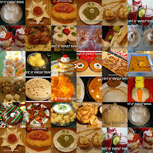 Click On This Pic For Recipe Index