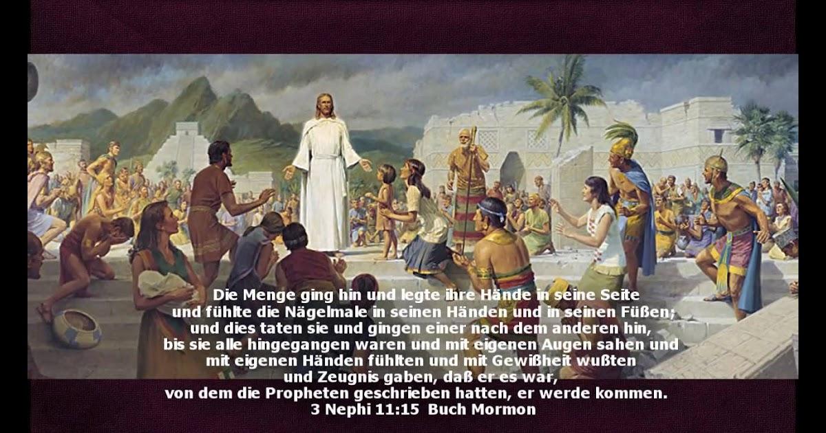 32 jesus auferstehung bilder  besten bilder von ausmalbilder