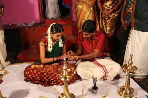 What are the characteristics of Kerala Nair weddings?   Quora