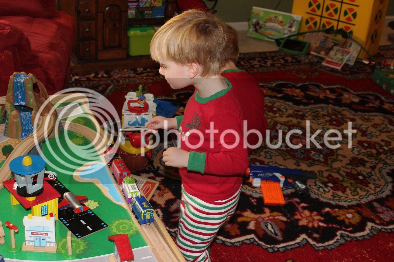 photo Christmas166_zps07cf5a7c.jpg