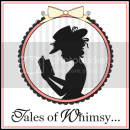 Tales of Whimsy