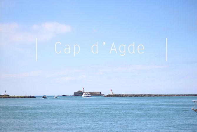 photo 1-capdagde-vacances-mer-bateau_zps4dulh3ni.jpg