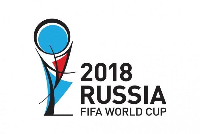 World Cup 2018, Russia 2018