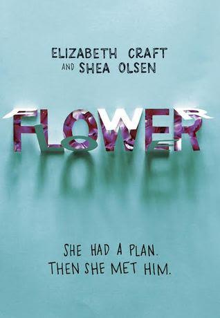 Výsledek obrázku pro FLOWER ELIZABETH CRAFT