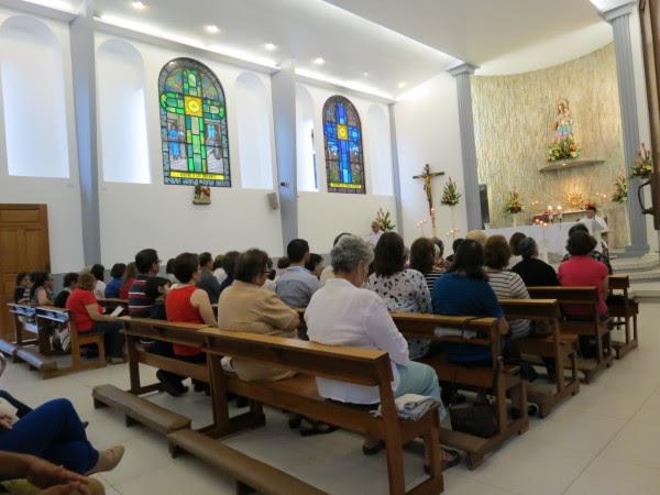 Un mega estudio con un grupo de 74.534 mujeres concluye que las que acudían a servicios religiosos registraron una reducción de la mortalidad en un 33%