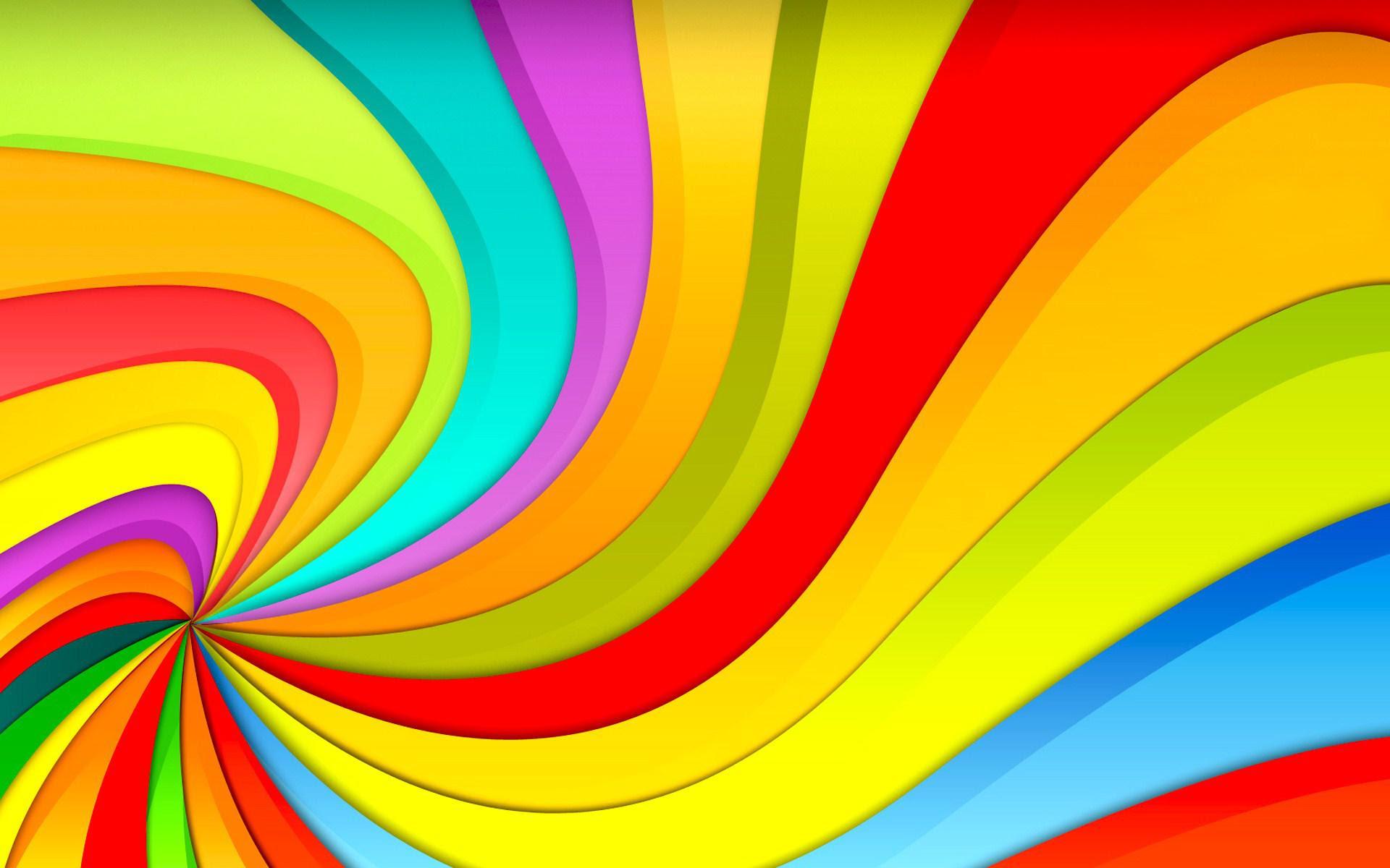 Download 9000 Wallpaper 3d Vector HD Gratis