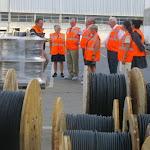 L'entreprise Nexans de Bohain-en-Vermandois a battu ses records de croissance