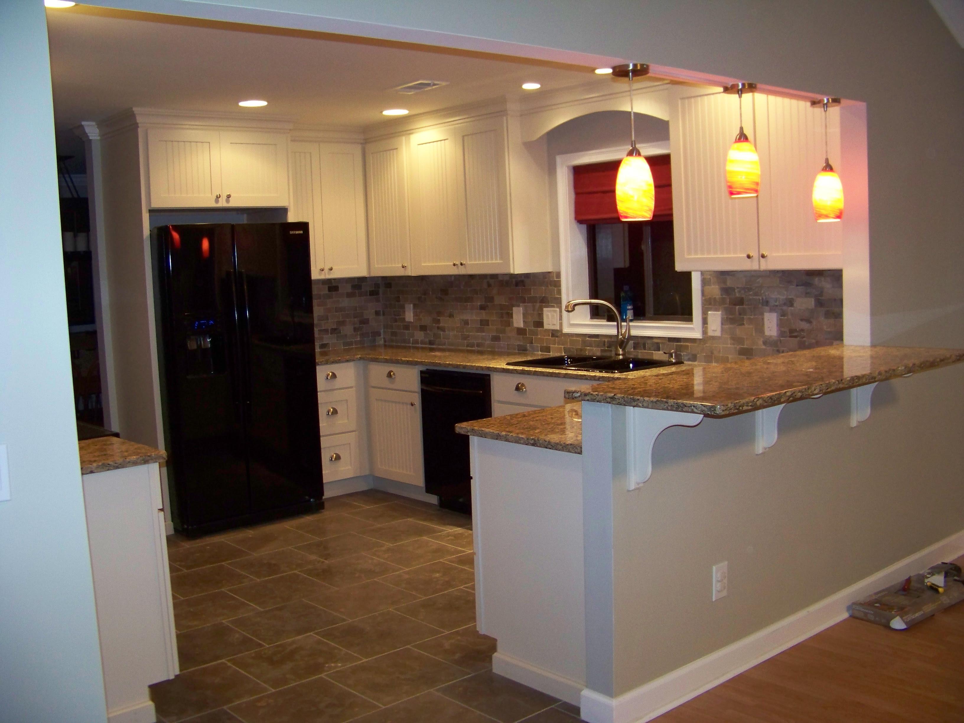 Renewable Renovations and Restorations | Marietta, GA 30062