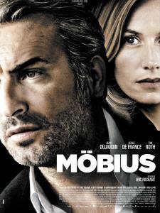 Mobius-858935987-large