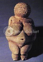 Invocaremos a Venus, Diosa de la Belleza para que nos ayude en este ritual