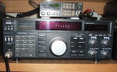 Kenwood TS-790