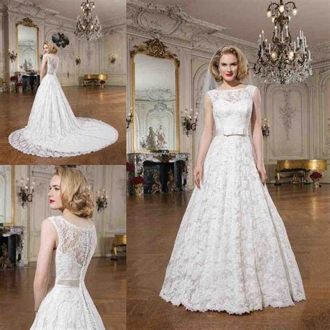 Used Wedding Dresses For Sale Cheap   Wedding and Bridal