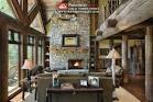 stewart home decorating ideas martha office | interiordesignable.