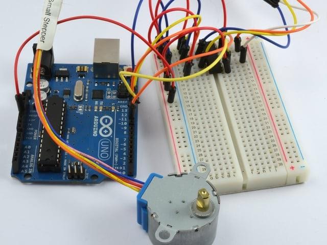 Dusk To Dawn Sensor Wiring Diagram