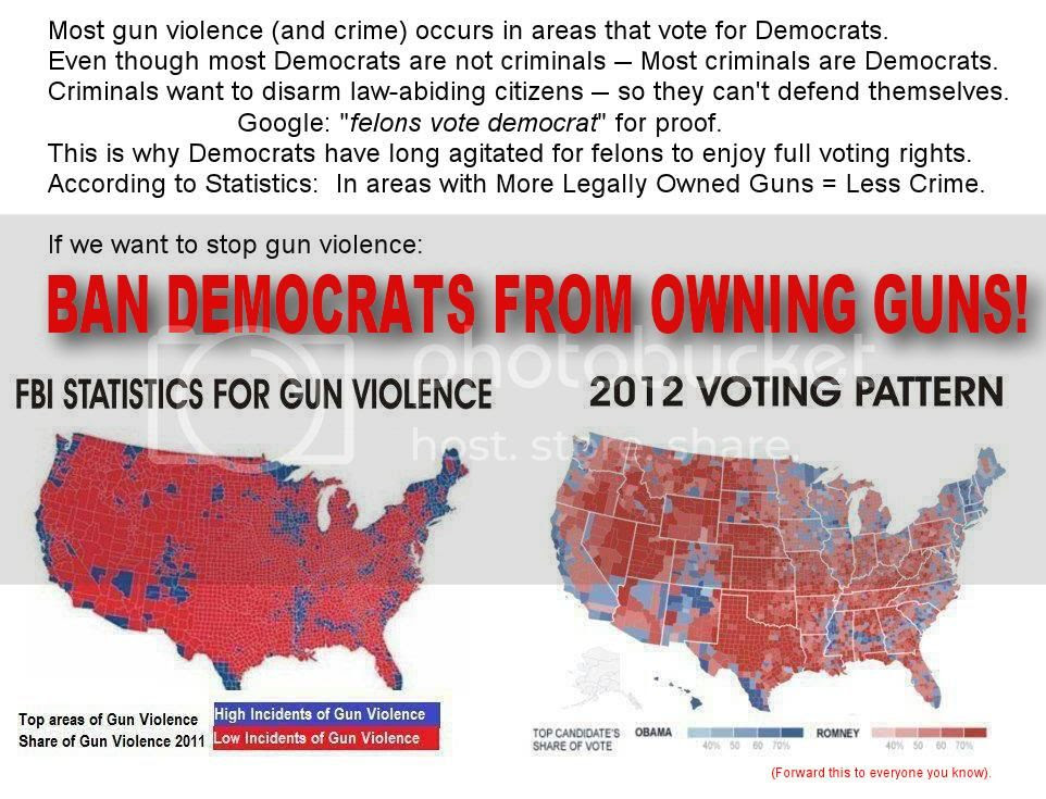 photo BAN_DEMOCRATS_FROM_OWNING_GUNS_zpsd32d0019.jpg