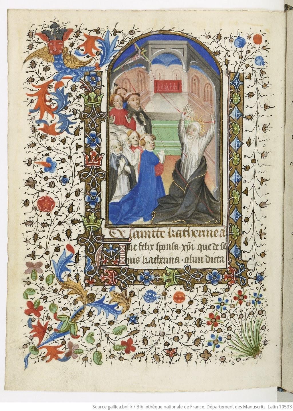 http://gallica.bnf.fr/ark:/12148/btv1b10318624f/f274.highres