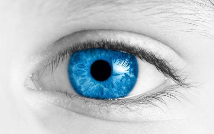 Ηλεκτρονικά γυαλιά υψηλής τεχνολογίας χαρίζουν όραση σε μερικώς τυφλούς