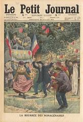 ptitjournal 19 juillet 1914