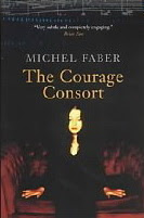 Image of The Courage Consort
