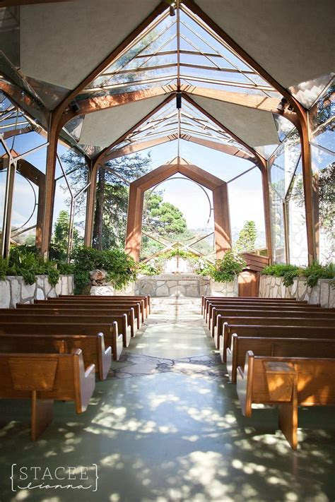 25  best ideas about Wayfarers Chapel on Pinterest   Money