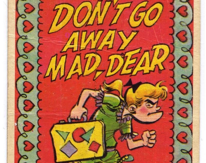 no sugar jack davis Get this from a library no sugar [jack davis.