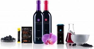 MonaVie Italia prodotti azienda multi level marketing