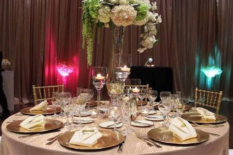 Titanic Exhibit and Gala Dinner in Buena Park   Pleasure