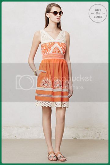 photo summer-dresses-anthropologie-01_zps27450633.png