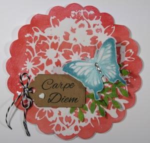 Magenta_Hop_Cassandra_Card