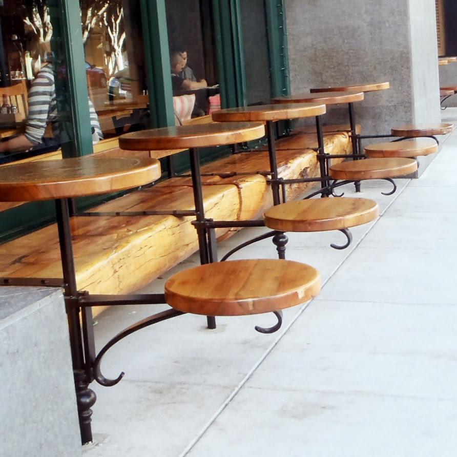 Tremendous Outdoor Bar Furniture Perth Download Free Architecture Designs Momecebritishbridgeorg