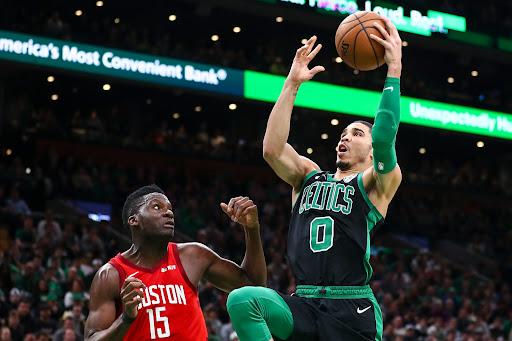 Avatar of Boston Celtics rumors: 3 players that are untouchable in Clint Capela talks
