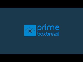 Assistir Prime Box Brazil  Ao vivo
