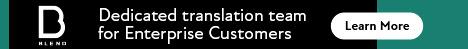 traducciones por profesionales