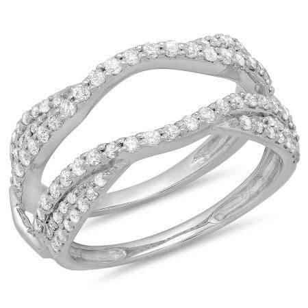 158 best Wedding Ring Possibilities images on Pinterest
