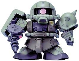 BB戦士 ザク2F型 (218)